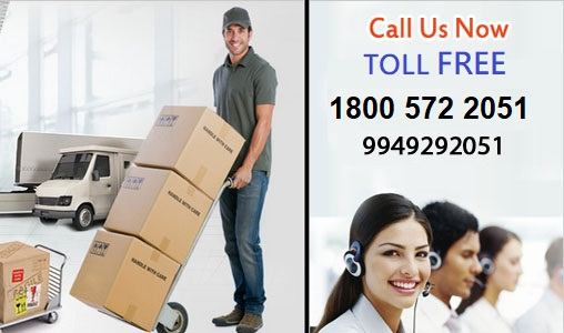 packers and movers in nallagandla